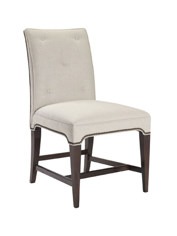Image of Claeys Side Chair