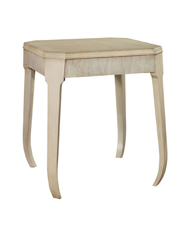 Hickory Chair - Wabi Side Table - 9586-70