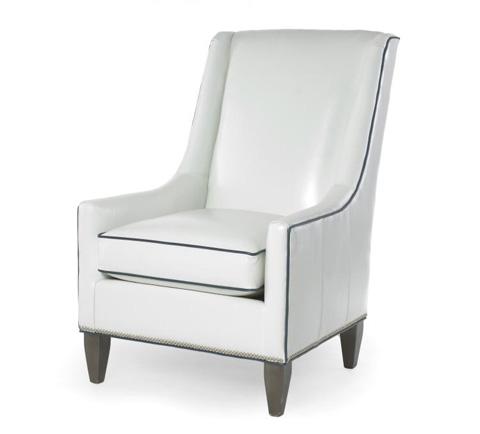 Highland House - Conor Chair - 971