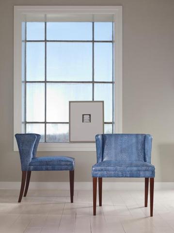 Highland House - Harper Chair - BB8063