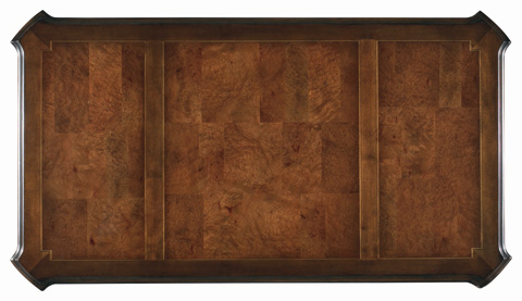 Hooker Furniture - European Renaissance II 66