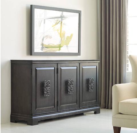 Hooker Furniture - Melange Brockton Credenza - 638-85056
