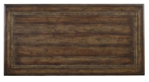 Hooker Furniture - Rhapsody Writing Desk - 5070-10459