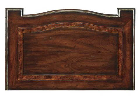 Hooker Furniture - Grand Palais Lateral File - 5272-10466