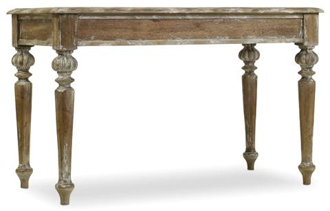 Hooker Furniture - Chatelet Writing Desk - 5300-10482