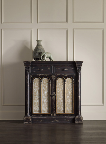 Hooker Furniture - Decorative Console Chest - 5309-85001