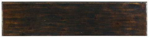 Hooker Furniture - Treviso Entertainment Console - 5374-55494