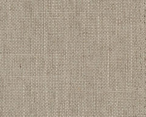 Hooker Furniture - Palisade Upholstered Side Chair - 5183-75410
