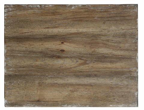 Hooker Furniture - Chatelet Nest of Tables - 5351-50004