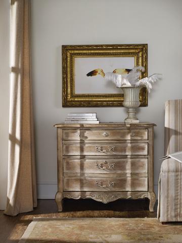 Hooker Furniture - La Maison Lateral File - 5435-10466