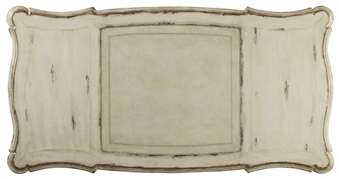 Hooker Furniture - La Maison Writing Desk - 5437-10458