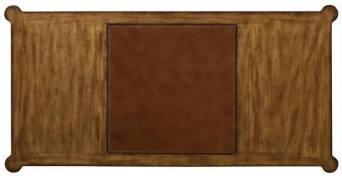 Hooker Furniture - Saint Armand Writing Desk - 5600-10458