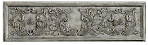 Hooker Furniture - True Vintage Bachelors Chest - 5704-90017