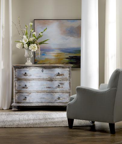 Hooker Furniture - Chatelet Chest - 5851-85001
