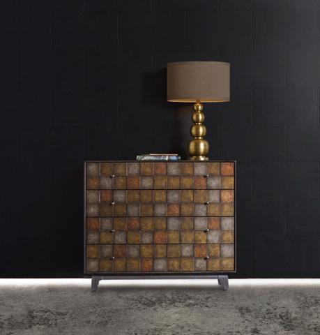 Hooker Furniture - Melange Gentry Door Chest - 638-85233