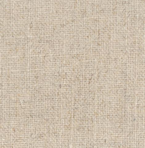 Hooker Furniture - Chatelet King Upholstered Mantle Panel Bed - 5300-90866