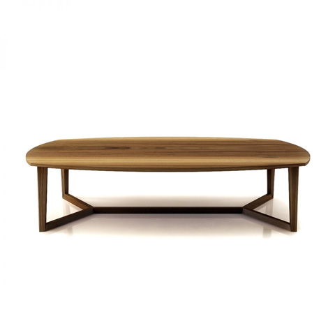 Huppe - Center Table - 002170