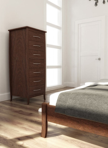 Huppe - Armoire - 003339