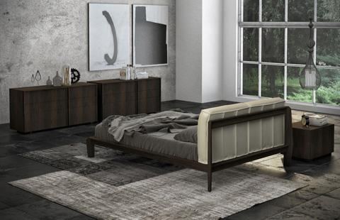 Huppe - Double Dresser - 008235