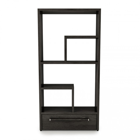 Huppe - Bookcase - 007705