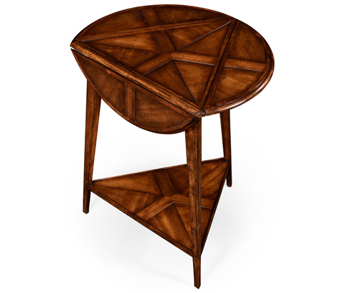 Jonathan Charles - Cricket Table - 492099