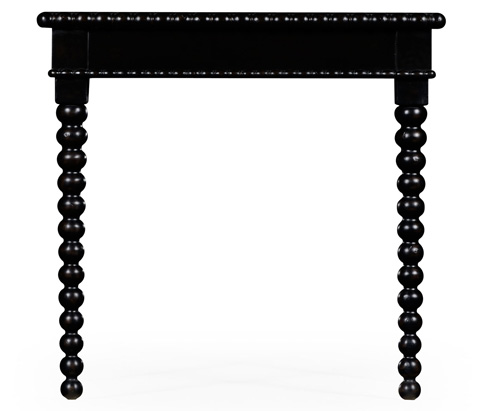 Jonathan Charles - Strathraven Side Table - 530030