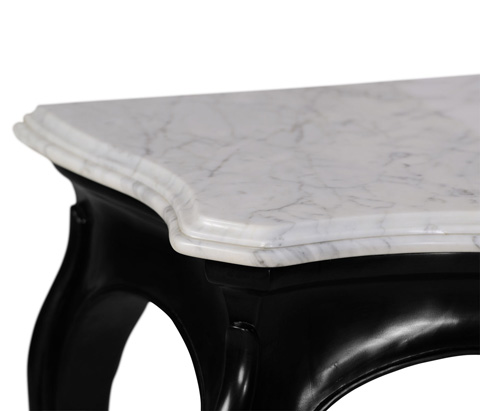 Jonathan Charles - Flyde Console - 530052