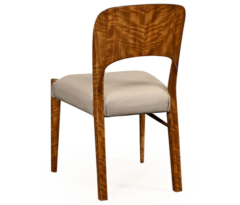 Jonathan Charles - Hyedua Side Chair - 494907