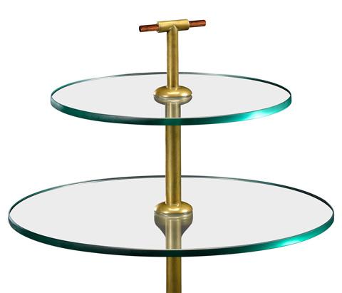 Jonathan Charles - Drinks Table - 495355
