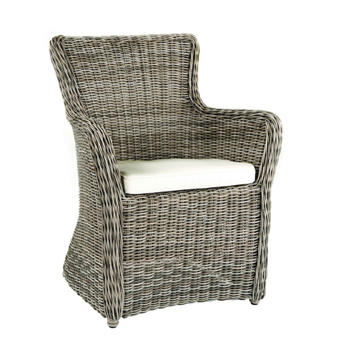 Image of Sag Harbor Dining Arm Chair