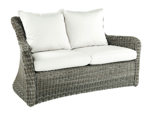 Image of Sag Harbor Settee