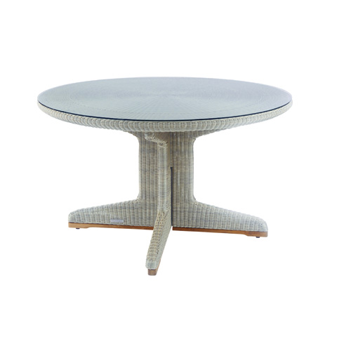 Image of Westport Round Dining Table