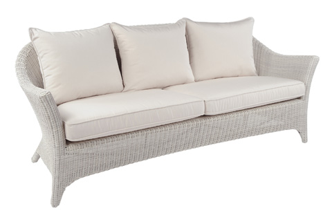 Image of Cape Cod Deep Seating Sofa