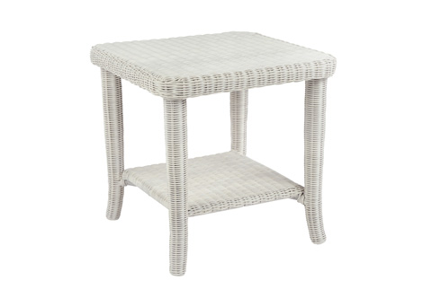 Image of Cape Cod Side Table