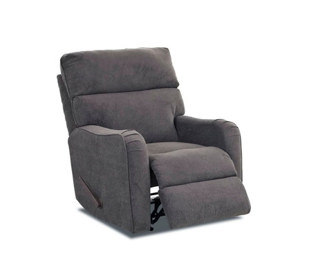 Klaussner Home Furnishings - Axis Chair - 25803 RC
