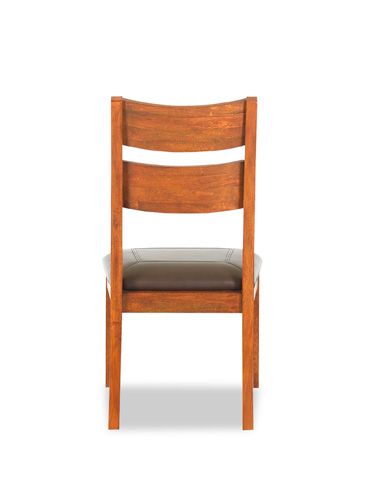 Image of Dining Room Chair