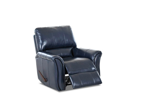 Klaussner Home Furnishings - Marcus Chair - LV71903 RC