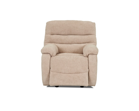 Klaussner Home Furnishings - Stillwater Chair - 33603 RC