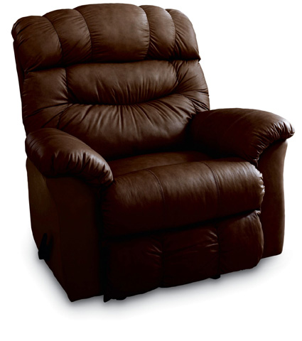 Lane Home Furnishings - Norfolk Glider Recliner - 2017