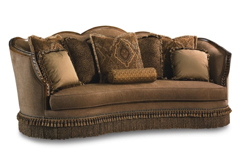 Image of Pemberleigh Sofa