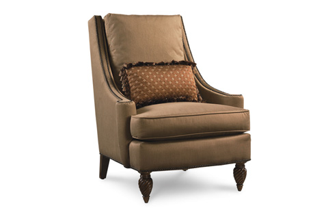 Image of Pemberleigh Accent Chair