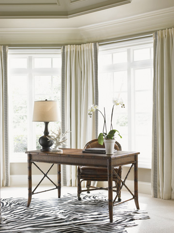 Lexington Home Brands - Marianna Desk - 293SA-412
