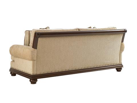 Lexington Home Brands - Chambers Sofa - 7209-33