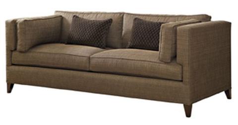 Lexington Home Brands - Fifth Avenue Sofa - 7228-33