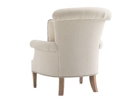 Lexington Home Brands - Stillwater Chair - 7269-11