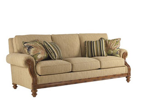 Tommy Bahama - West Shore Sofa - 7921-33