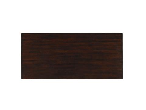Lexington Home Brands - Parker Drawer Chest - 708-307