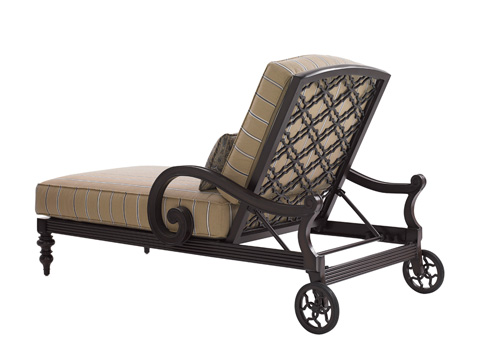 Tommy Bahama - Chaise - 3235-75