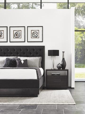 Lexington Home Brands - Veneno Nightstand - 911-622
