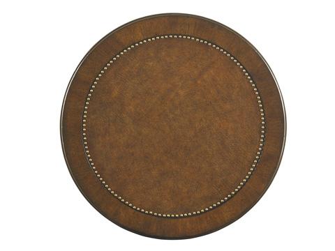 Lexington Home Brands - Shelton Round End Table - 945-956